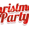 Christmas Party PNG Clipart