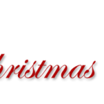 Christmas Party PNG Free Download