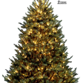 Christmas Tree Free PNG Image