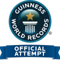 Guinness-World-Record-Logo-PNG