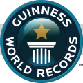 Guinness-World-Record-Logo-PNG-Clipart