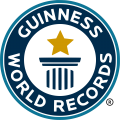 Guinness-World-Record-Logo-PNG-Image