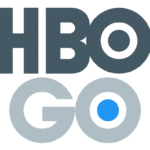 HBO-PNG-Free-Download