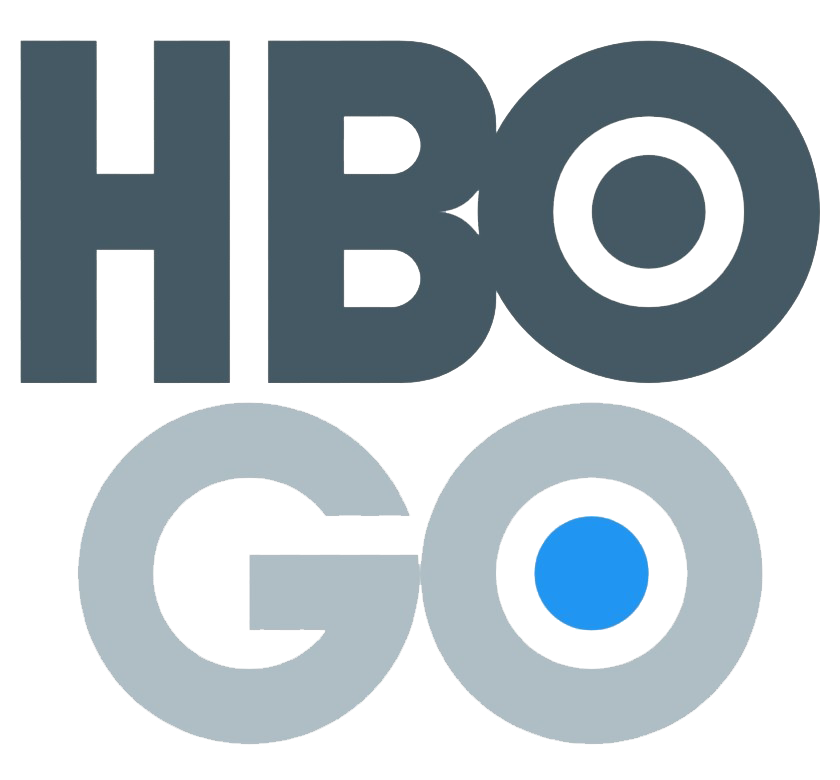 HBO PNG Free Download - Png Press - Transparent png free ...