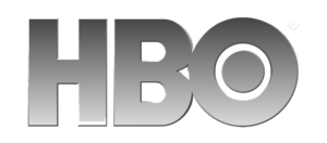HBO-PNG-HD-Image
