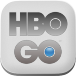 HBO-PNG-Image-File