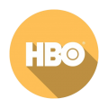 HBO-PNG-Image-HD