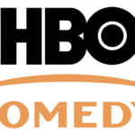 HBO-PNG-Photo