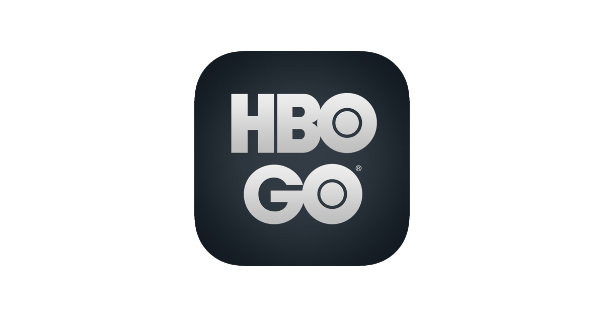 HBO - Png Press - Transparent png free download