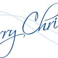 Merry Christmas PNG Photo