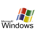 Windows-Logo-PNG-Image