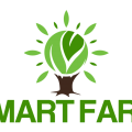 `Agriculture Smart Farm Systems
