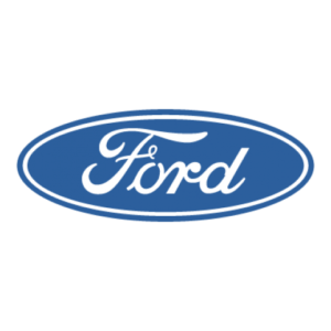 Car Ford Motor Company Ford Explorer Customer Business
