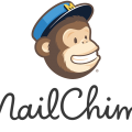 Mail Chimp illustration