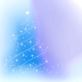 Christmas tree Light New Year Christmas decoration