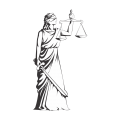 Abrahamic justice