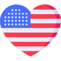 Love -4th of July 16