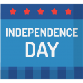 Independence Day 6