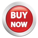 Round buy now button