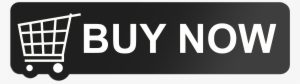 Black Buy now button