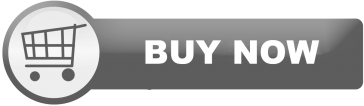 Gray Buy now button