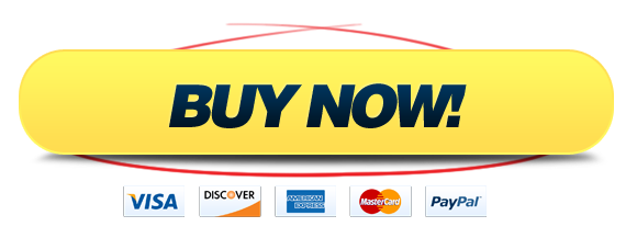 [Image: Buy-Now.png]