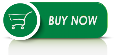 Green buy now button