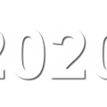 uploads 2020 year 2020 year PNG13 22