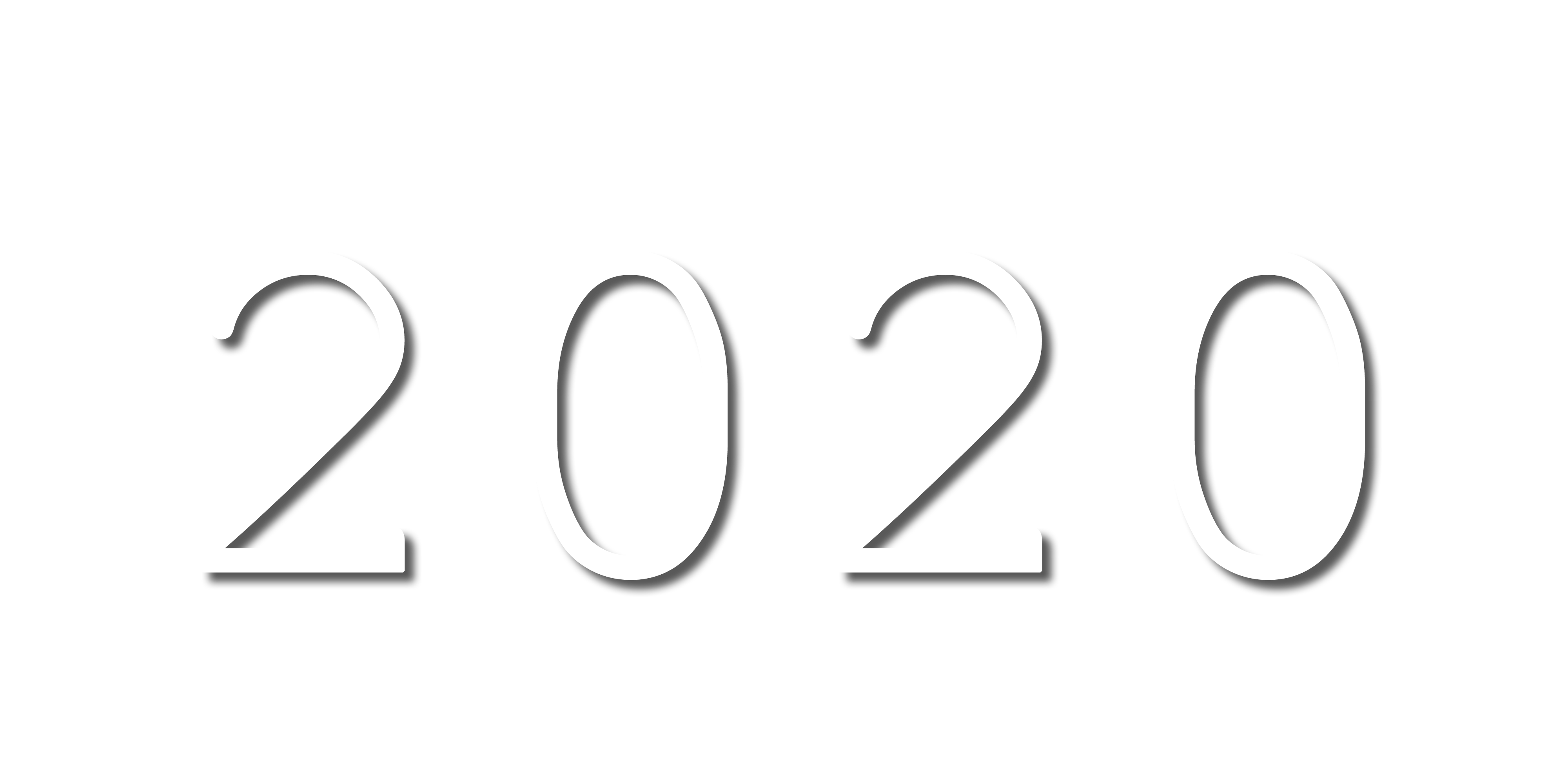 uploads 2020 year 2020 year PNG14 3