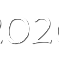 uploads 2020 year 2020 year PNG15 44