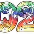 uploads 2020 year 2020 year PNG23 6