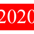 uploads 2020 year 2020 year PNG25 16