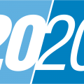 uploads 2020 year 2020 year PNG26 6