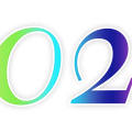 uploads 2020 year 2020 year PNG43 6