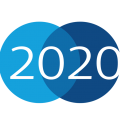 uploads 2020 year 2020 year PNG50 6