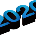 uploads 2020 year 2020 year PNG91014 23