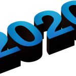 uploads 2020 year 2020 year PNG91014 5
