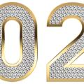 uploads 2020 year 2020 year PNG91031 9