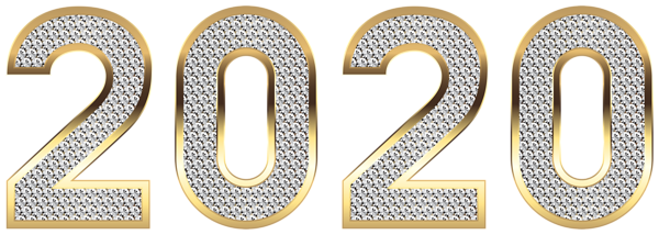 uploads 2020 year 2020 year PNG91031 3