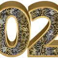 uploads 2020 year 2020 year PNG91035 15