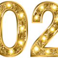 uploads 2020 year 2020 year PNG91039 7