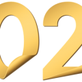 uploads 2020 year 2020 year PNG91040 7