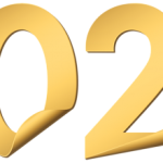 uploads 2020 year 2020 year PNG91040 5