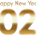 uploads 2020 year 2020 year PNG91041 22