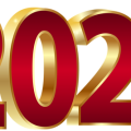 uploads 2020 year 2020 year PNG91043 11
