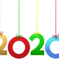 uploads 2020 year 2020 year PNG91046 10