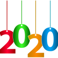uploads 2020 year 2020 year PNG91049 21