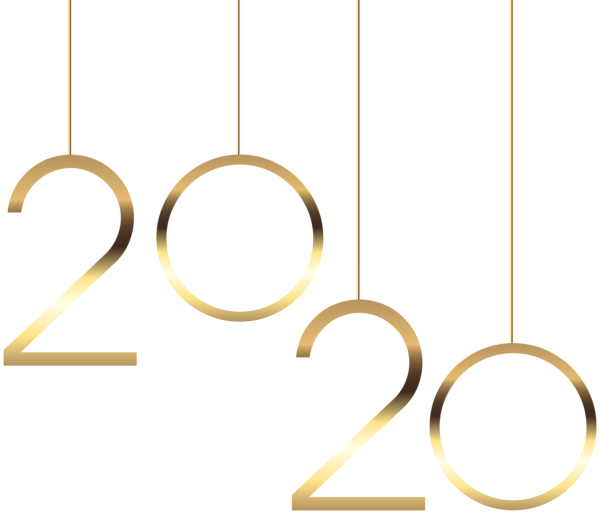 uploads 2020 year 2020 year PNG91050 3