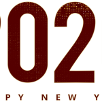 uploads 2020 year 2020 year PNG91052 5
