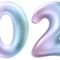 uploads 2020 year 2020 year PNG91056 23
